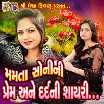 Amazon. Com: main aurr mrs. Khanna: salman khan, kareena kapoor.