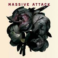 Massive attack teardrop (the penelopes remix)[free dl] by the.