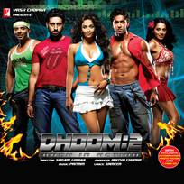 Listen to dhoom 2 songs online for free or download mp3 on wynk.