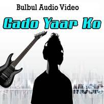 Veerey ki wedding movie in hindi download hd procbandrocou.