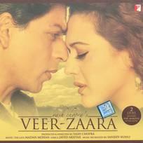 Veer zaara lohri song mp3 download.