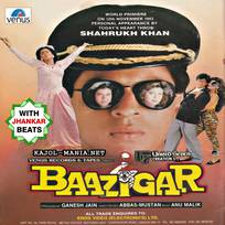 download baazigar songs mp3