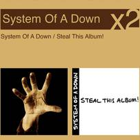 Spiders by system of a down on amazon music amazon. Com.