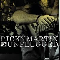 Asignatura pendiente (ricky martin mtv unplugged) listen to.