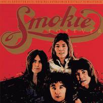 Oh carol (smokie forever) listen to songs online or download mp3.