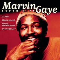 Marvin gaye sexual healing mp3 downloads