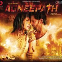 Mp3 new songs free download zunnorain ranjha: agneepath (2012) mp3.