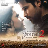 Sang hoon tere jannat 2 full mp3 song nikhil d'souza youtube.