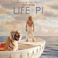 Life of pi sheet music for piano, cello download free in pdf or midi.