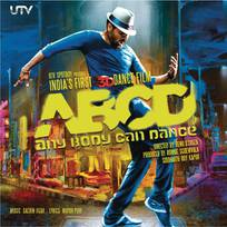 Shambhu sutaya any body can dance abcd official new hd full song.