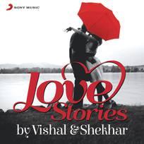 Sadka From I Hate Luv Storys Love Stories By Vishal Shekhar