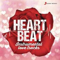 Tu hi haqeeqat (from 'tum mile') (instrumental) mp3 song download.
