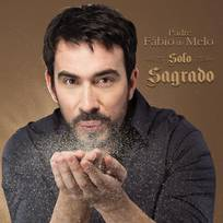 Canto dobrado: santo anjo / anjos de resgate (feat. Dalvimar gallo.