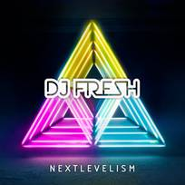 Worldfamousdjfresh dj fresh power mix uploaded by.