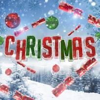 merry christmas baby merry christmas babyotis redding - Otis Redding Merry Christmas Baby