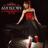Sam brown stop download mp3.