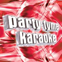 party tyme karaoke download