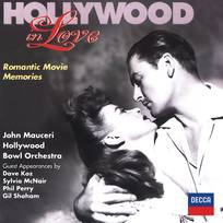 Hollywood romantic songs download