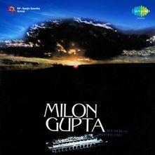 Yeh hai mumbai meri jaan movie mp3 songs download.
