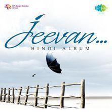 Mohabbat Ke Rang (JEEVAN - HINDI ALBUM) - Listen to songs online or