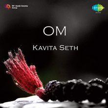 Om Meditation And Krishna Mantra by Kavita Seth (OM - KAVITA SETH