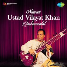 download mp3 indian classical music