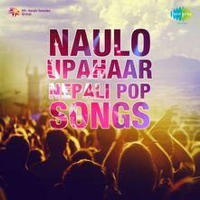 latest nepali pop songs download