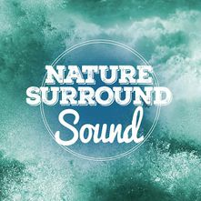 Nature Surround Sound Songs Download MP3 or Listen Free