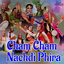 33a989257c9 Cham Cham Nachdi Phira Songs Download MP3 or Listen Free Songs ...
