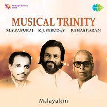 k j yesudas malayalam songs download