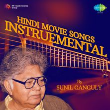instrumental movie songs free download hindi