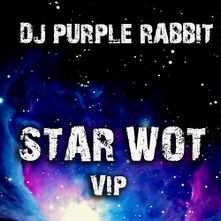 Star Wot VIP Songs Download MP3 or Listen Free Songs Online