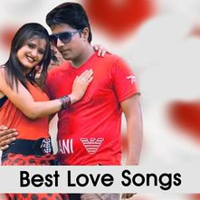online love raju punjabi mp3 song download