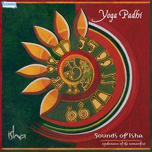 Yoga Music Songs Download