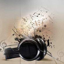 o o jane jana mp3 songs download new version