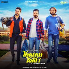Kulwinder Billa Songs Play Songs Online Or Download Mp3 On Wynk
