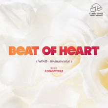 Flute by Ashwamithra (Beat Of Heart) - Download, Play MP3