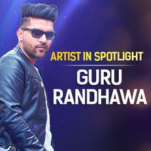 downtown guru randhawa mp3 song free