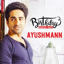 Play Best of Ayushmann Songs Online for Free or Download MP3