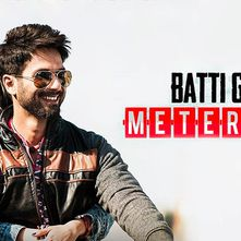 batti gul meter chalu full movie download mp3