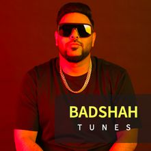Play Best Of Badshah Songs Online For Free Or Download Mp3 Wynk