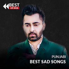 download mp3 punjabi sad song 2018