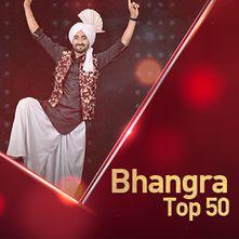 top punjabi songs mp3 free download