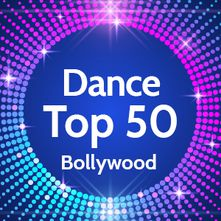 dance songs bollywood mp3 free download