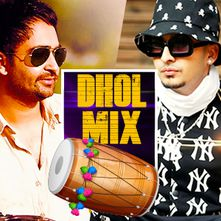 dhol mix punjabi songs mp3 free download