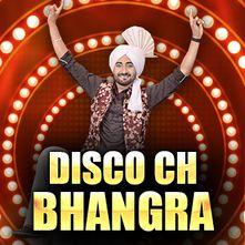 disco bhangra mankirt aulakh mp3 download