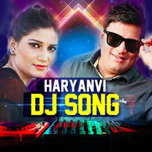 Play Haryanvi Dj Song Songs Online For Free Or Download Mp3 Wynk