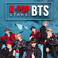 bts songs download