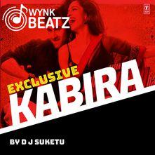 kabira song mp3 hungama download