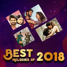 dilbar dilbar song download 2018 naa songs